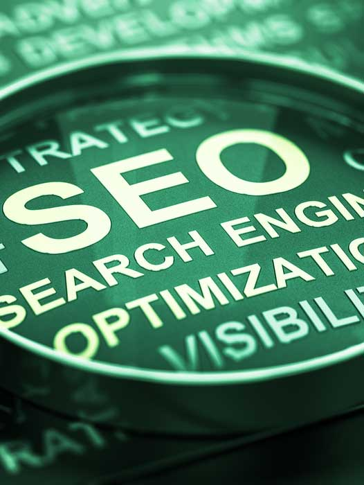 Montreal SEO - How to maximize and diversify your SEO