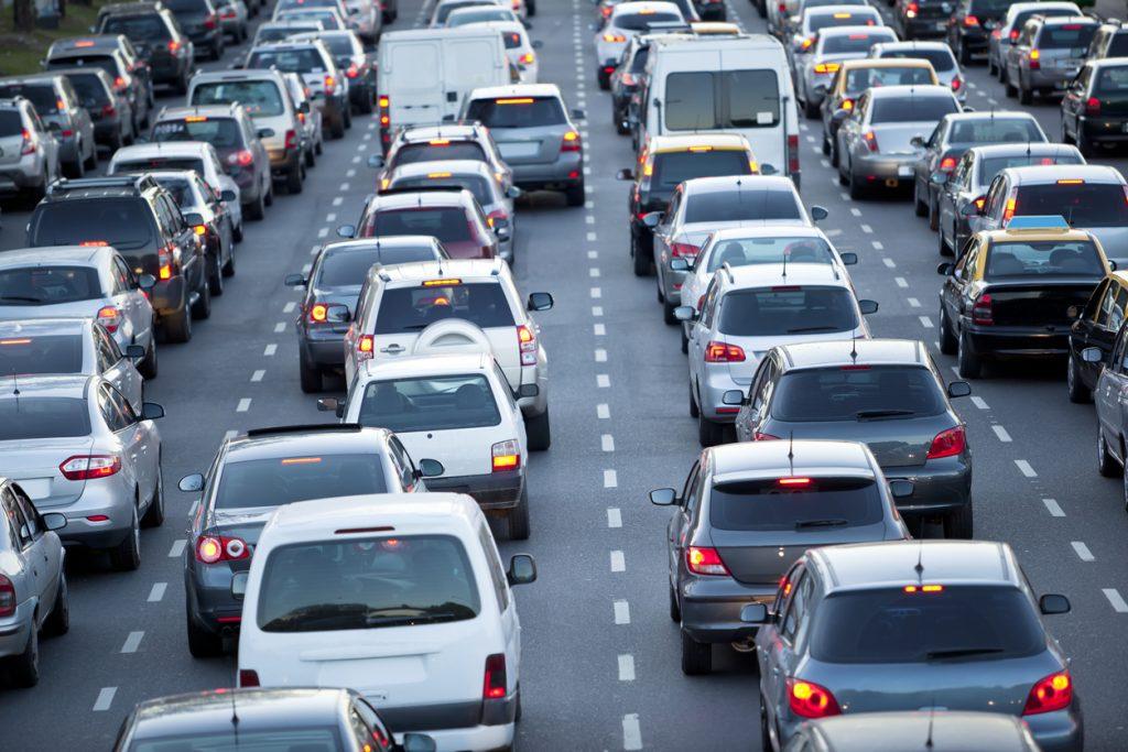 seo services traffic